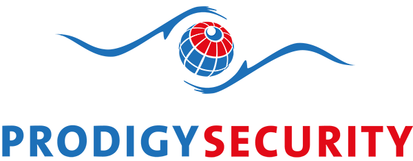 Prodigy Security