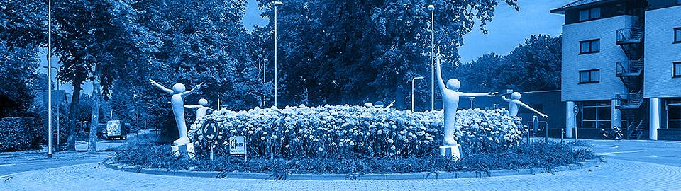 Beveiligingsbedrijf Berkel-Enschot | Prodigy Security beveiligt u!