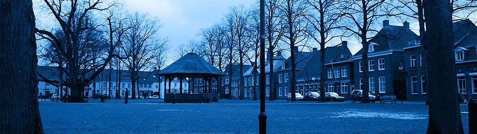 Beveiligingsbedrijf Hilvarenbeek | Prodigy Security beveiligt u!