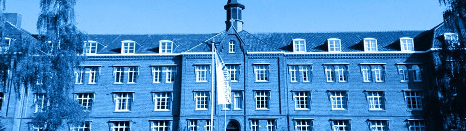 Beveiligingsbedrijf Teteringen Mobiele surveillance, Collectieve surveillance, Winkelsurveillance en Bouwplaatsbeveiliging door Prodigy Security uit Tilburg