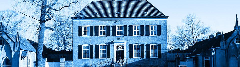 Beveiligingsbedrijf Udenhout | Prodigy Security beveiligt u!
