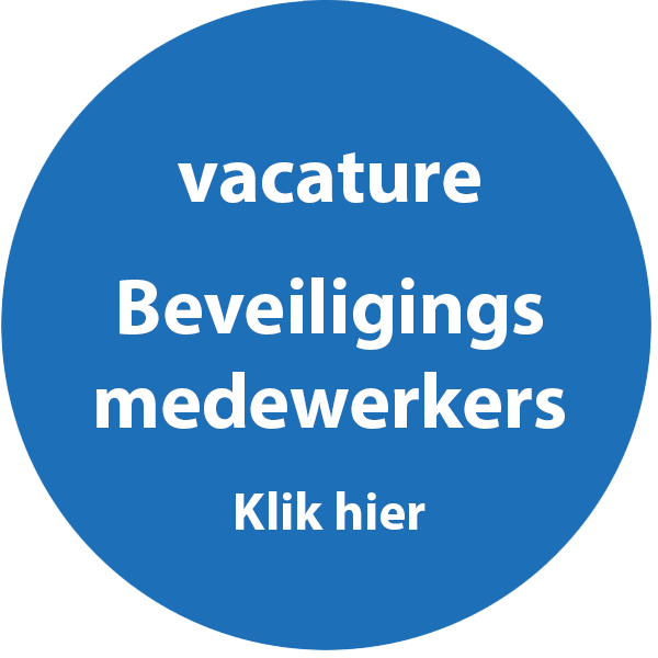 vacature button